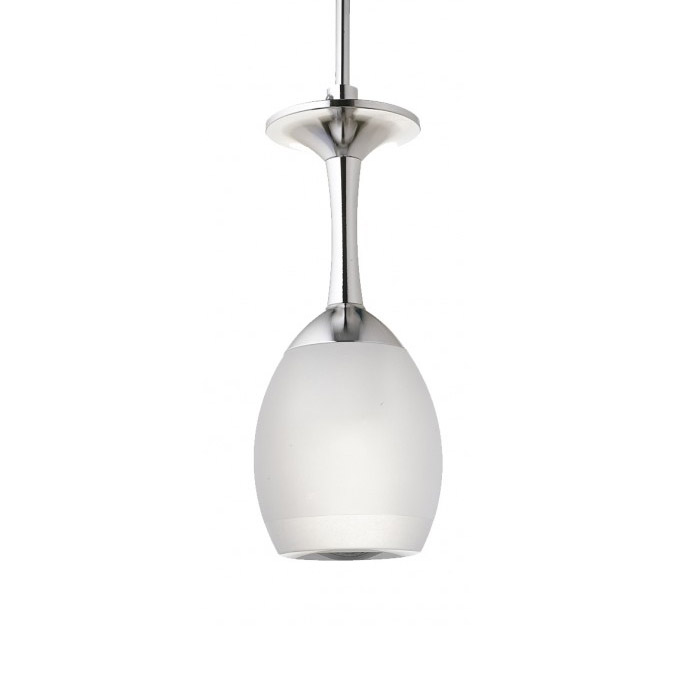 led 3w decorative pendant light vino