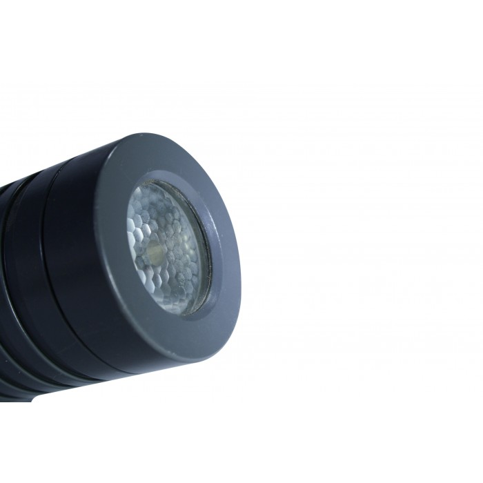 LED Outdoor Spot Light 3W